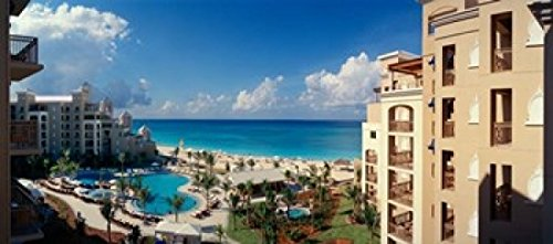 panoramic-images-the-ritz-carlton-seven-mile-beach-grand-cayman-cayman-islands-photo-print-6863-x-30