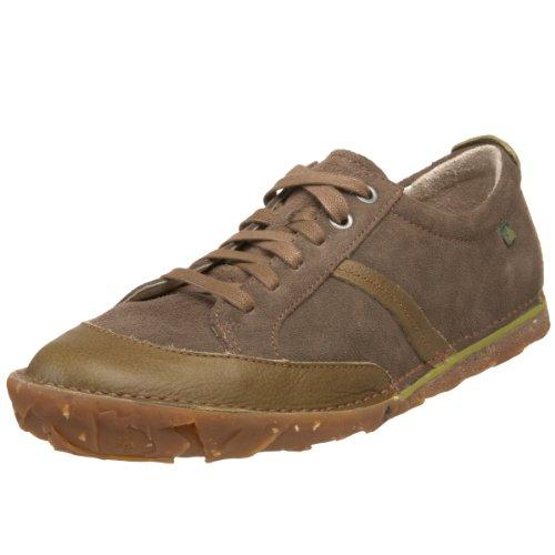 El Naturalista Men's N650 Sneaker