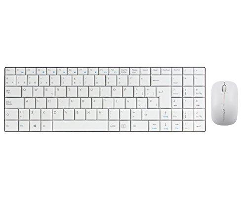 phoenix-technologies-key-ultra-slim-pack-de-teclado-multimedia-y-raton-inalambricos-24-ghz-1000-2000