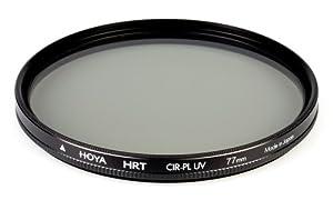 Sony Alpha VF67MPAM Multi-Coated Protective Filter Black