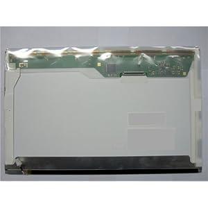 "HP PAVILION DV4-1551DX LAPTOP LCD SCREEN 14.1"" WXGA CCFL SINGLE"