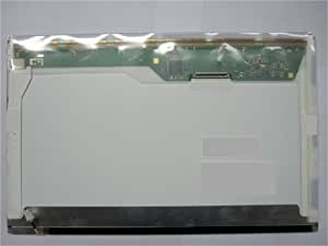 eMachines D620-5133 Laptop Screen 14.1 LCD CCFL WXGA 1280x800