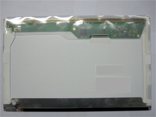 "Compaq Presario Cq40 Laptop Lcd Screen 14.1"" Wxga Ccfl Single (Substitute Replacement Lcd Screen Only. Not A Laptop )"