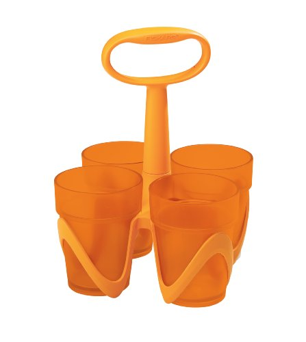 Fiskars Art Caddy (12-34687097)