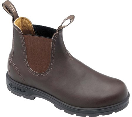 blundstone-classic-550-series-boot-womens-chestnut-brown-45-au