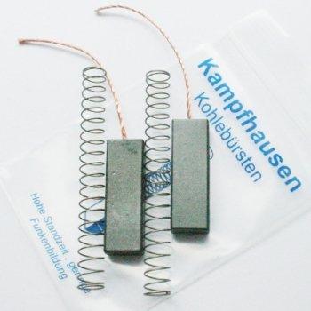 Kohlebrsten-Kohlen-Alternativ-passend-fr-Staubsauger-Motor-Dyson-DC02DC04DC08DC11DC14DC19DC20