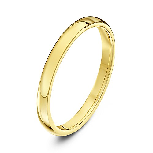 theia-unisex-super-heavy-court-shape-polished-9-ct-yellow-gold-2-mm-wedding-ring-size-k