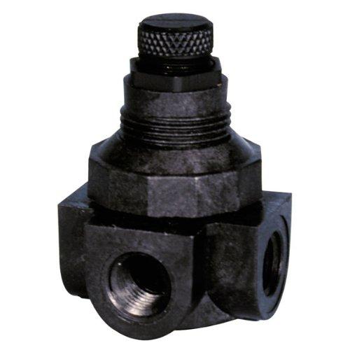 water pressure reducing valve adjustment. Black Bedroom Furniture Sets. Home Design Ideas