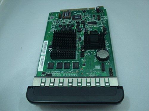 Designjet T770 Formatter Board