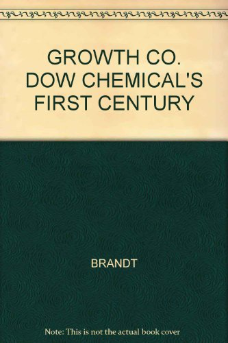 growth-co-dow-chemicals-first-century