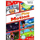 Wii Play Motion (Nintendo Wii)