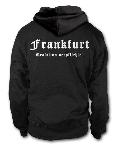 frankfurt-tradition-verpflichtet-fan-kapuzenpullover-schwarz-weiss-grosse-l