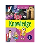 Go for Knowledge: Class 1
