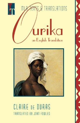 Ourika