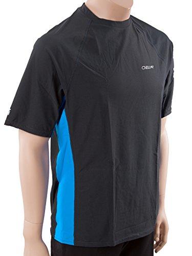 UV Swim Shirts 3XL 4XL 5XL 6XL