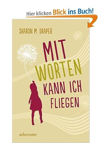 http://www.amazon.de/Mit-Worten-kann-ich-fliegen/dp/3764170107/ref=sr_1_1_bnp_1_har?s=books&ie=UTF8&qid=1398958983&sr=1-1&keywords=Mit+Worten+kann+ich+fliegen