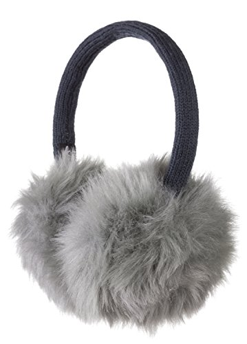 kitsound-audio-on-ear-earmuffs-with-built-in-headphones-and-all-over-faux-fur-compatible-with-ipod-i