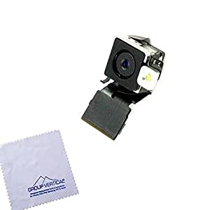 Group Vertical Camera Flex Cable Replacement Part