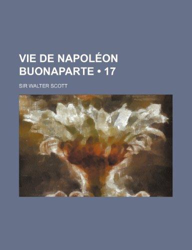 Vie de Napoleon Buonaparte (17)