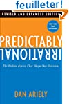 Predictably Irrational, Revised: The...