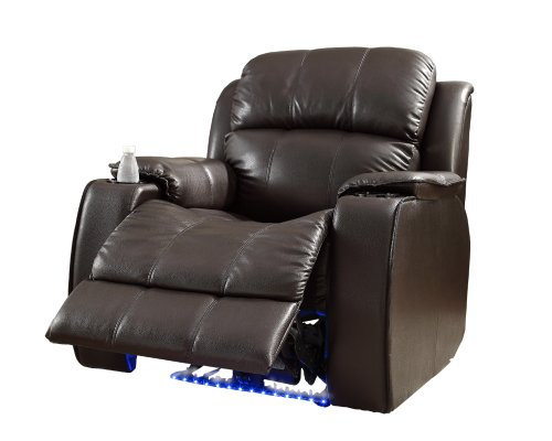 Heavy Duty Recliners For Big Men 500 Lbs Capacity On Flipboard