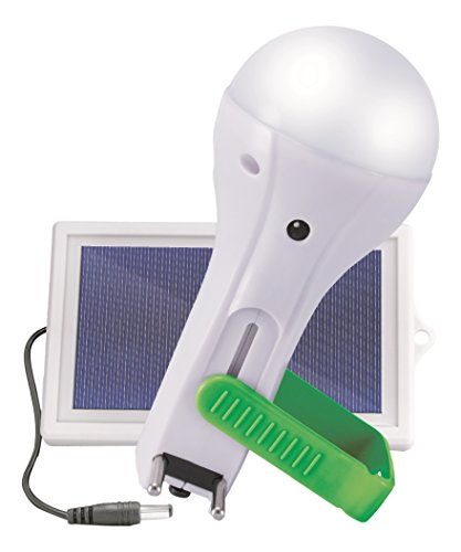 Waaree-Solar-Portable-Lamp
