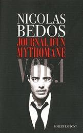 Journal d'un mythomane