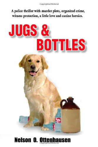 Image of Jugs & Bottles