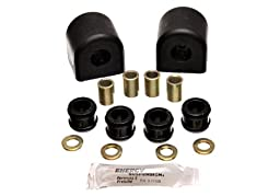 Energy Suspension 3.5194G 26mm Rear Sway Bar Bushing