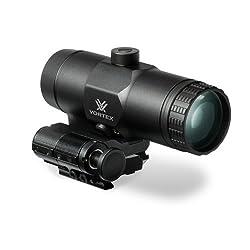 Vortex Optics VMX-3T