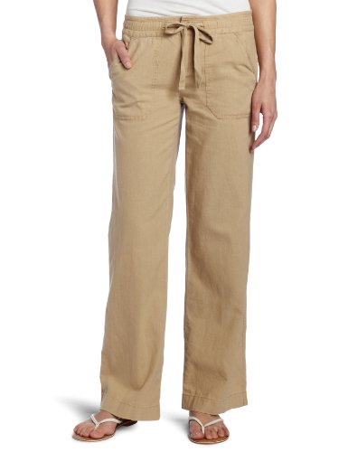 Linen pants plus size petite