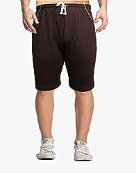 Smartlook7 Men's cotton shorts
