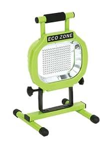 Designers Edge L-1300 180 LED Eco-Zone Portable Worklight