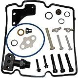 Ford 6.0L STC HPOP Fitting Update Kit Ford p/n 4C3Z-9B246-F