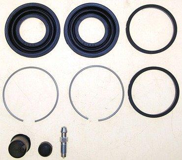 Nk 8899074 Repair Kit, Brake Calliper