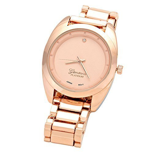 or-rose-montre