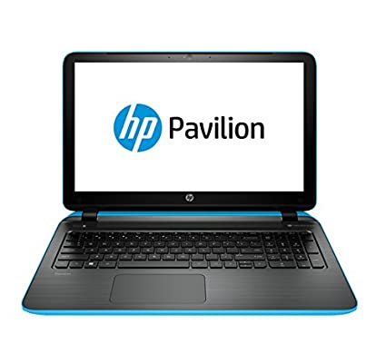 HP Pavilion 15-p097TX Laptop