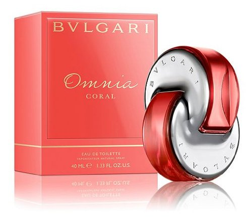 bvlgari-omnia-coral-by-bvlgari-for-women-edt-spray-13-oz