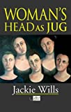 img - for Woman's Head as Jug book / textbook / text book