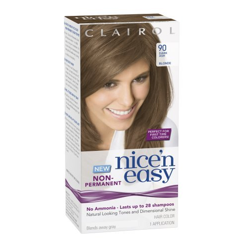 clairol-nice-n-easy-non-permanent-hair-color-90-dark-ash-blonde-1-kit-by-clairol