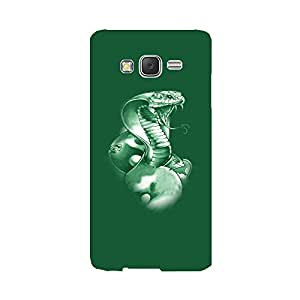 Skintice Designer Back Cover with direct 3D sublimation printing for Motorola Moto X Play