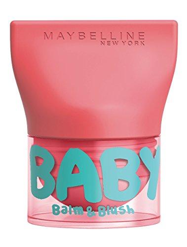 maybelline-balsamo-labial-baby-lips-blam-blush-1-innocent-peach