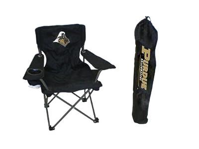 NCAA Purdue Boilermakers Junior Chair