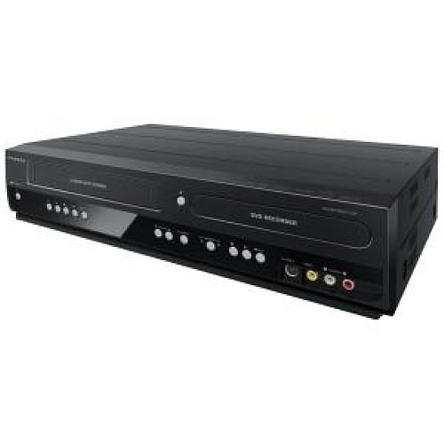 Funai ZV427FX4 Combination VCR Photo