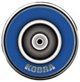 Kobra HP2050 400ml Aerosol Spray Paint - Zaffiro