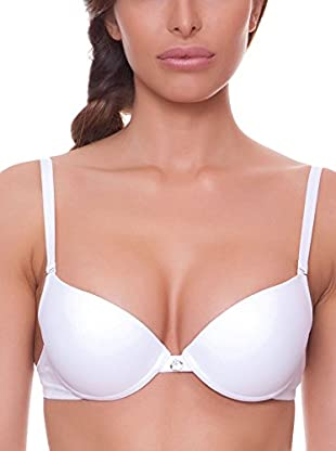 Selene Sujetador Push-Up Lola (Blanco)