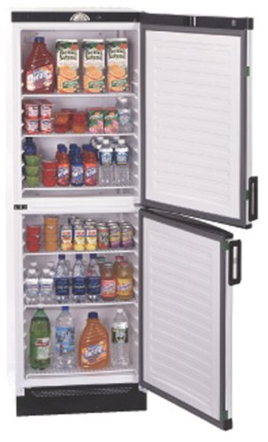 12 Volt Refridgerator front-77516