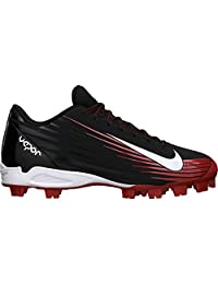 Nike Mens Vapor Strike 2 MCS Baseball Cleats