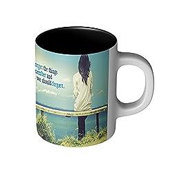 StyleO Coffee Mug Life