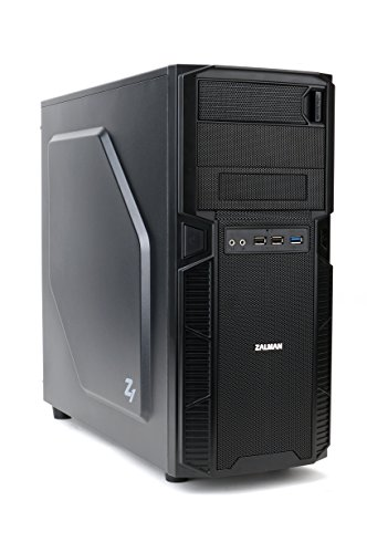 Zalman-ATX-Mid-Tower-PC-Case-Z1